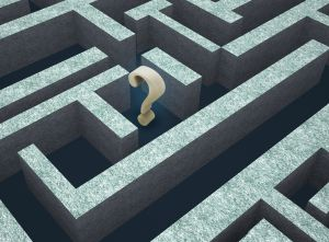 labyrinth-wo-soll-es-hingehen